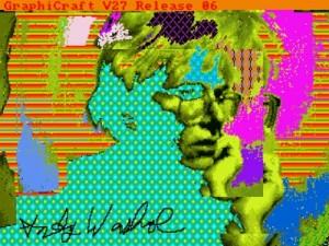Andy-Warhol-Amiga-1985-01-IDBOOX