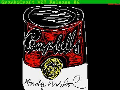 Andy-Warhol-Amiga-1985-02-IDBOOX