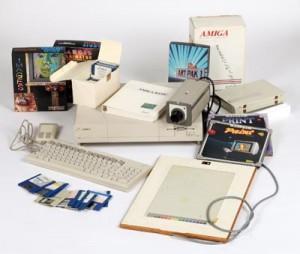 Andy-Warhol-Amiga-1985-04-IDBOOX