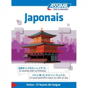 Assimil-ebooks-langues-IDBOOX