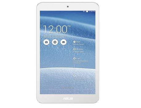 tablette Asus memo Pad 8 pouces promo IDBOOX