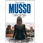 Central Park Guillaume Musso ebook IDBOOX