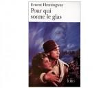 Ernest Hemingway ebooks IDBOOX