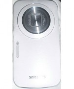 Galaxy-S5-Zoom-IDBOOX