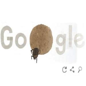 Google-Doodle-Jour-de-Terre-2014