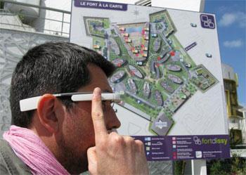 Smart City IDBOOX