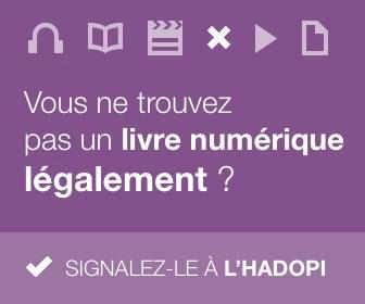 HADOPI-Ebook-introuvable-oeuvre-IDBOOX