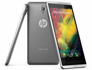 HP-Slate-6-VoiceTab-IDBOOX