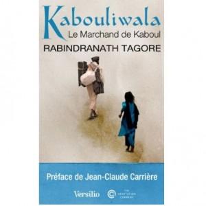 Kabouliwala-Rabindranaht-Tagore-ebook-IDBOOX