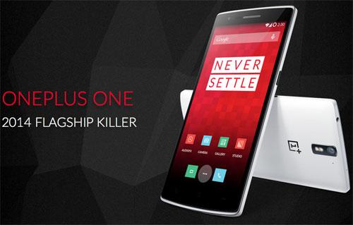 OnePlus-One-smartphone-CyanogenMod-01-IDBOOX