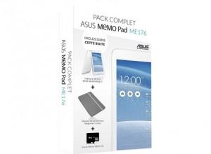 Pack Asus Promo