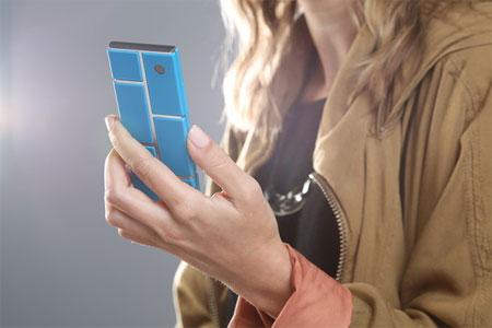 Projet-Ara-smartphone-Google