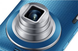 Samsung Galaxy K Zoom IDBOOX