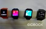 Samsung-Gear-2-smartwatch-IDBOOX