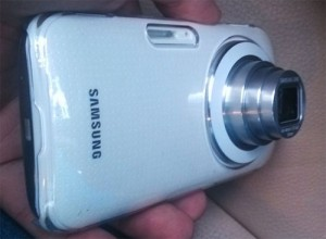 Samsung-Galaxy-S5-Zoom