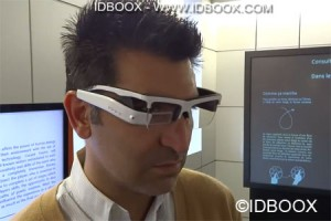 Smart-Glass-Ora-Google-Glass-IDBOOX