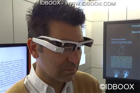Google-Glass-étude-Deloitte