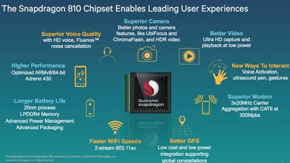 Snapdragon-810-processeur-Qualcomm-IDBOOX