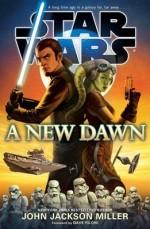 Star-Wars-A-New-Dawn-livre-IDBOOX-