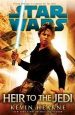 Star-Wars-Heir-To-The-Jedi--livre-IDBOOX-