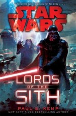Star-Wars-Lords-of-the-Sith-livre-IDBOOX-