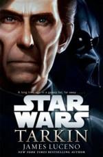 Star-Wars-Tarkin-livre-IDBOOX-