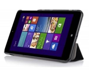 La Surface Mini arriverait en Mai