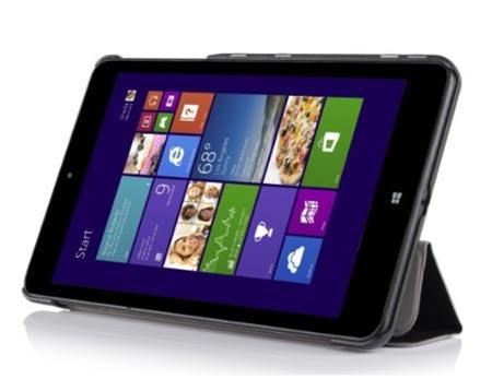 Microsoft Surface Mini prévue cet été