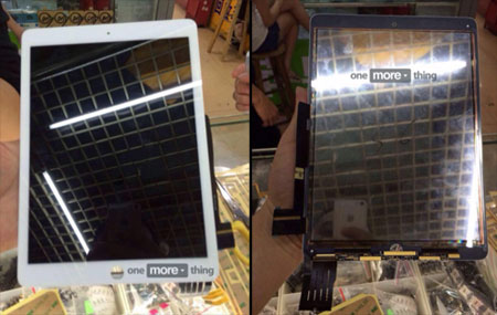 iPad-Air-2-ecran
