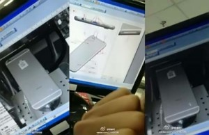 iPhone-6-Foxconn-IDBOOX