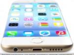 iPhone 6 au mois d'août