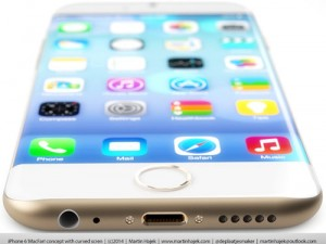 iPhone 6 80 millions de commandes