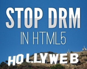 DRM sur ebooks