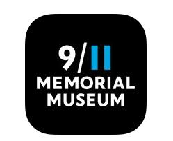 9-11 11 septembre memorial museum IDBOOX