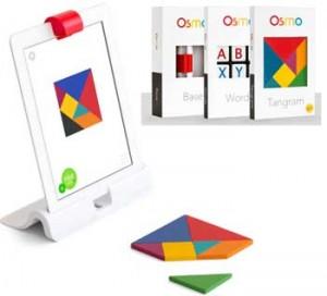 Appli-iPad-enfants-Osmo-IDBOOX