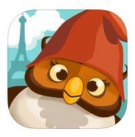 Appli-iPad-enfant-Decouvre-Paris-IDBOOX