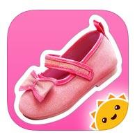 Appli-iPad-enfant-Story-Toys-Je-m-habille