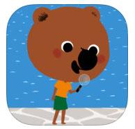 Appli-iPad-enfants-Mouk-le-jeu-des-images-IDBOOX