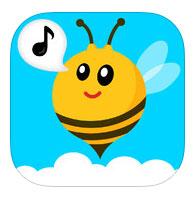 Appli-iPad-enfants-Music4Babies-IDBOOX