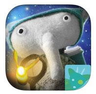 Appli-iPad-enfants-Vincent-Fourmilier-IDBOOX