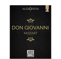 Audiopera ebook musique IDBOOX