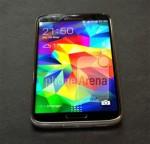 Galaxy-S5-Prime-01-IDBOOX