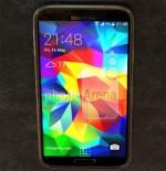 Galaxy-S5-Prime-02-IDBOOX