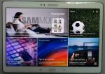 Galaxy-Tab-S-tablette-Samsung