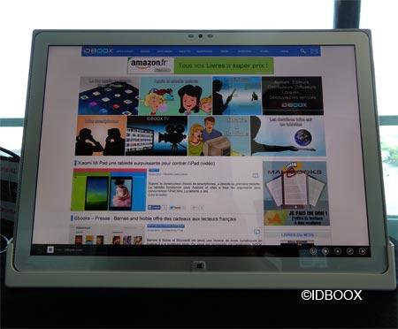 Intel-Panasonic-tablette-Thoughpad-4K-IDBOOX