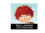 Jacques et le haricot magique gallimard Appli iPad IDBOOX