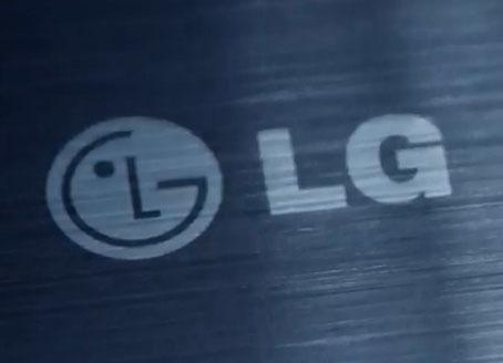 LG G5 en février 2016