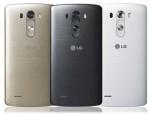 LG-G3-smartphone-02-IDBOOX