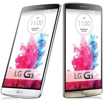 LG-G3-smartphone-IDBOOX