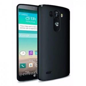 LG-G3-smartphone-noir-IDBOOX